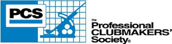 PCS_Logo_1